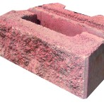 Block Mesa