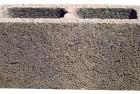 Blocks de Concreto