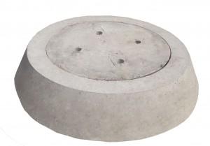 Brocal de Concreto 2